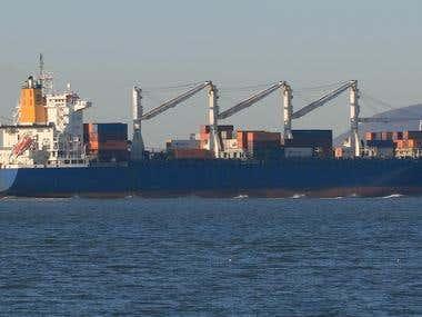 Shipment Tracking & Analysis System