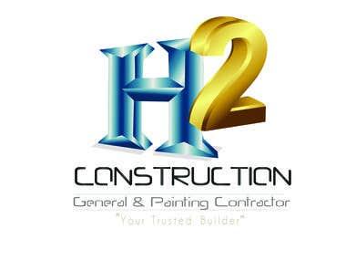 H2 Construction