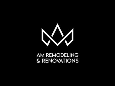 AM Remodeling & Renovations