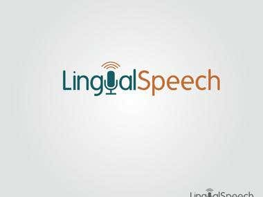 Lingual Speech