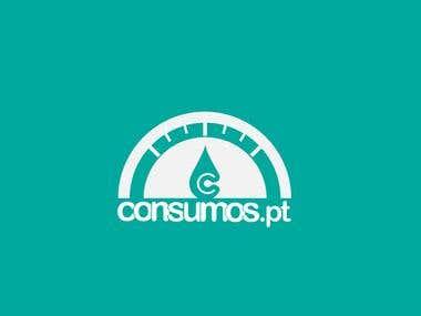 consumos.pt