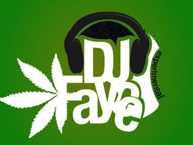 DJ Fayce greenfeel