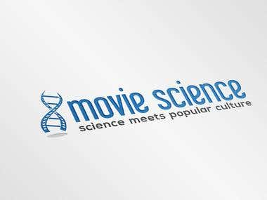 Movie Science