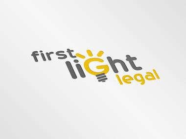 first light legal