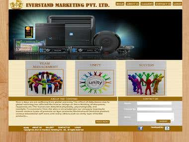 (Multi Level Marketing)MLM Software