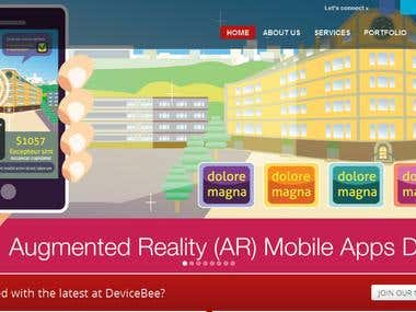 DeviceBee Technologies