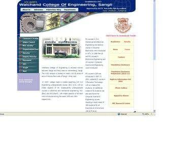 http://www.walchandsangli.ac.in