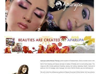 http://aparupa.com