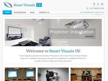www.smart-visuals.co.uk