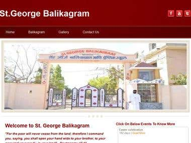 Balikagram