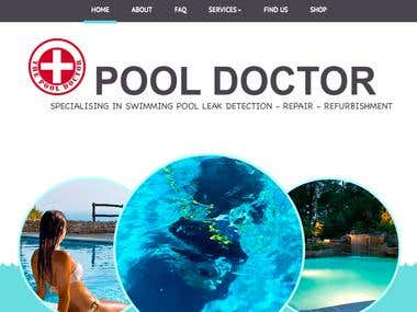 Pooldoctor.es