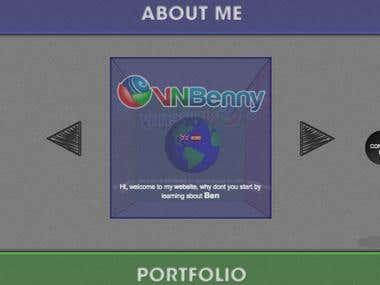 VnBenny.com
