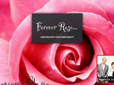 4ever-rose.com