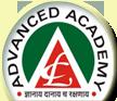 www.advancedacademyindore.com