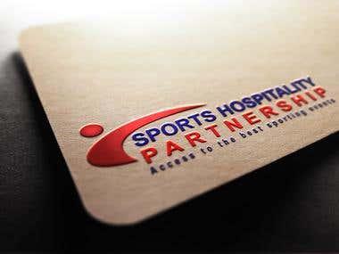 Sports Hospitality Company.