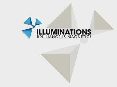 Illum Logo