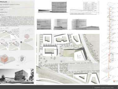 Architect at Nickl&Partner Architekten AG