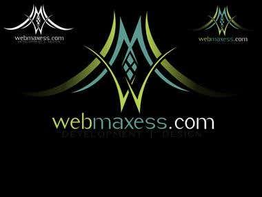 webmaxess