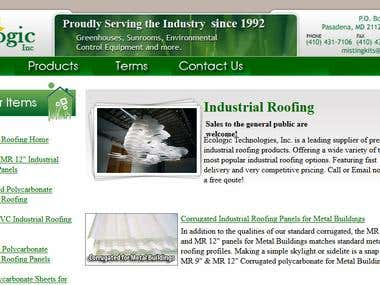 http://industrialroofing.co/