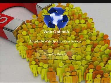http://weboptimia.com/
