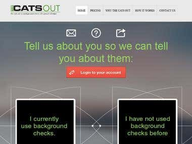 http://thecatsout.com