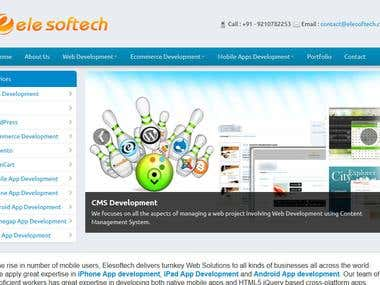 http://elesoftech.com/