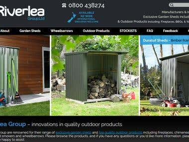 Riverlea Group