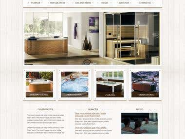 Design site company