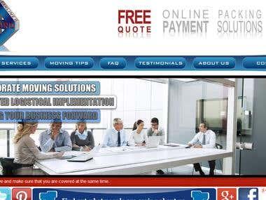 http://www.forwardvanlines.com/