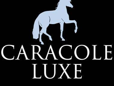 Entry for Caracole Luxe