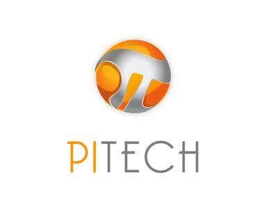 PiTech