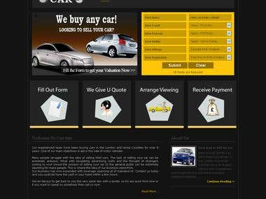 www.easywaytosellmycar.co.uk