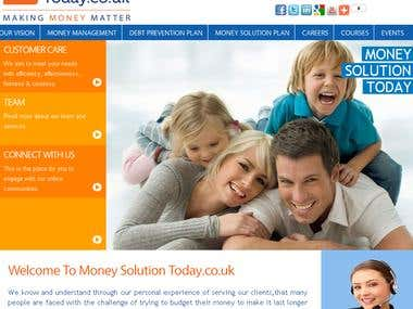 moneysolutiontoday.co.uk