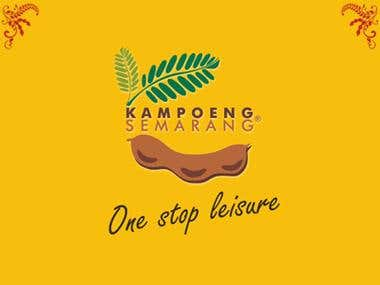 Kampoeng Semarang