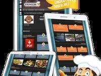 Wordpress & Mobile App Development