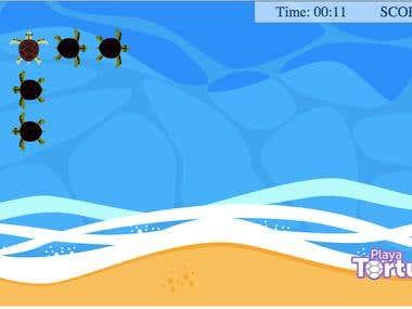 www.fastlancers.com/bb/tortois(HTML5 game)