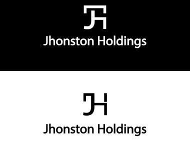 I am a Expert Logo Designer.