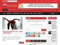 MCX Forex Expert - http://www.mcxforexexpert.com