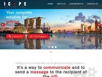 Icape - http://www.icape.com.sg
