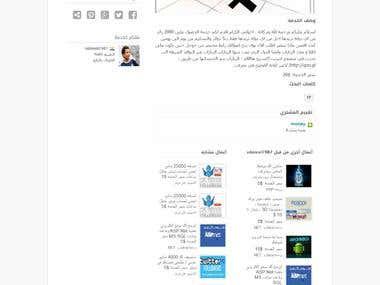 www.iksaab.com