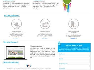 vivalifecare.com