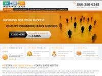 B2C Insurance Leads - http://www.b2cinsuranceleads.com