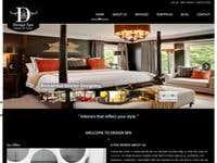 Design Spa - http://www.designspa.in