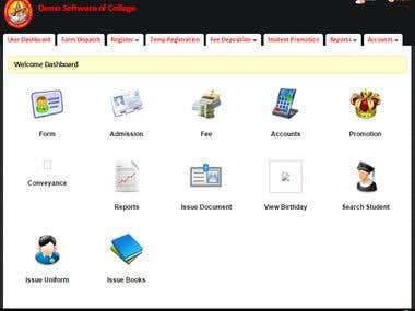 ASP .Net/Sql Server