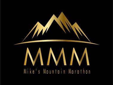 Mike's Mountain Marathon
