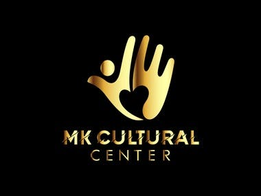 MK Cultural Center