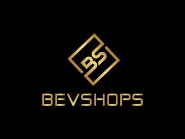 BevShops.