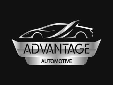 AdVantage Automotive