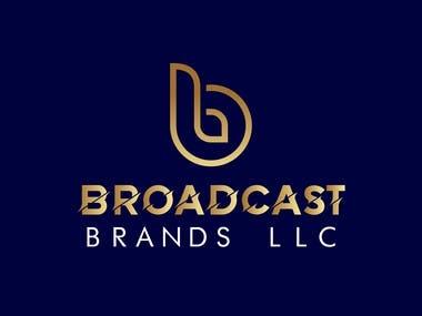 Broadcast Brands LLC