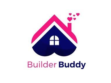 BuilderBuddy